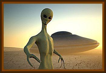 Alien Implants - Fran Drescher: Alien Abduction & Implant