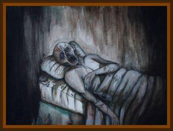 Ben Rich - Deathbed Confession