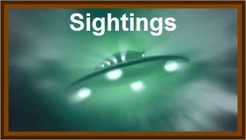Mass Witness Sightings
