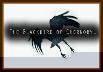 Blackbird Of Chernobyl