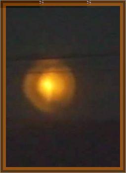 Hermit Light