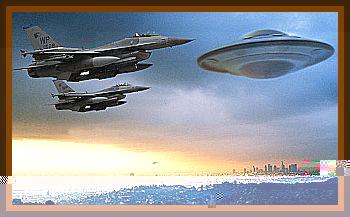 Flat Disk Observed Overtaking Jet
