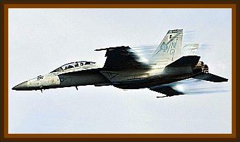 USAF Jets Believed To Have Shot At Or Destroyed UFOs