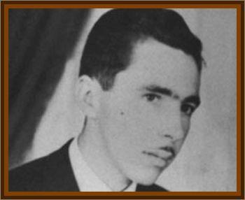 Antonio Villas Boas Abduction