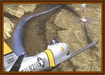 Torres UFO Incident