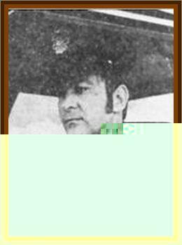 Herb Schirmer Abduction